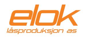 eloklogo2